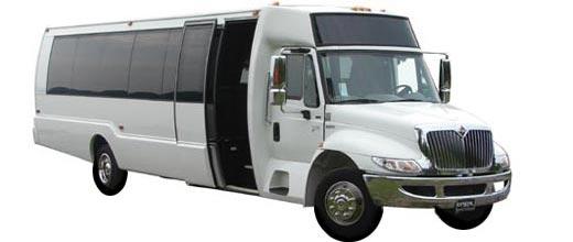 big_bus2