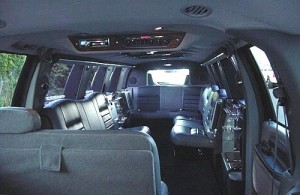 black-excursion-interior1