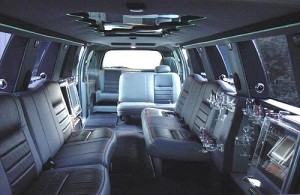 black-excursion-interior2